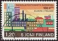 FIN 1982 MiNr0897 pm B002.jpg