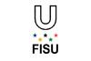 Flaga FISU