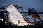 FIS Ski Cup Munich 2011.jpg