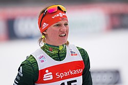 FIS Skilanglauf-Weltcup in Dresden PR CROSSCOUNTRY StP 7477 LR10 by Stepro.jpg