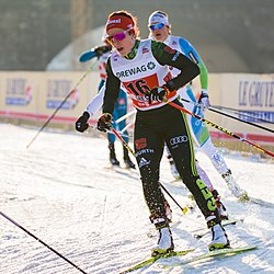FIS Skilanglauf-Weltcup in Dresden PR CROSSCOUNTRY StP 7949 LR10 by Stepro.jpg