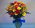 FLOWERS (8654047444).jpg