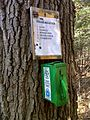 FLT M19 2.3 mi - Register at Tompkins-Cortland County line - panoramio.jpg
