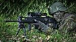 FN SCAR.jpg