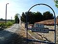 FR 17 Saint-Martial 09.jpg