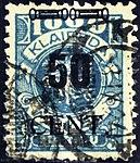 FR 1923 Memel MiNr-191 B002b.jpg