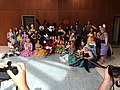 FXC17 Disney group shot.jpg