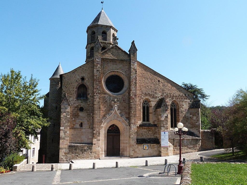 Façade principale de l'église Saint-Blaise.JPG