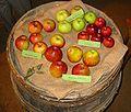 Faîs'sie d'Cidre 2008 pommes 1.jpg