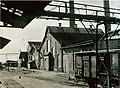 Fabrik Schweinfurt 1882 – 1929 - iבאום-הירש-גומפרט 1i btm3308.jpeg