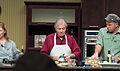 Fabulous Food Show - Jacques Pepin (8176989520).jpg