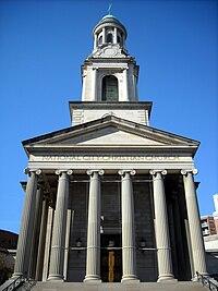 Facade - National City Christian Church.JPG