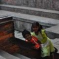 Faces of Nepal-162 (6804244507).jpg
