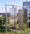 Fachhochschule in Ludwigshafen 02.jpg