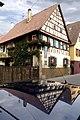 Fachwerkhaus - panoramio - Augenstein.jpg