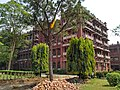 Faculty of Pharmacy, University of Dhaka .jpg