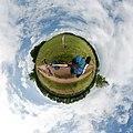 Fahrrad Panorama Stereografisch.jpg