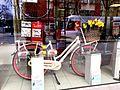 Fahrrad in Benrath (V-0870-2017).jpg