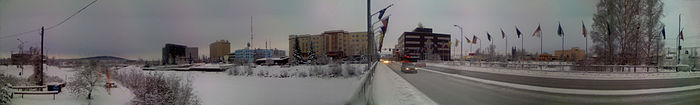 Fairbanks winter panorama.JPG