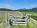 Fairbourne - panoramio.jpg