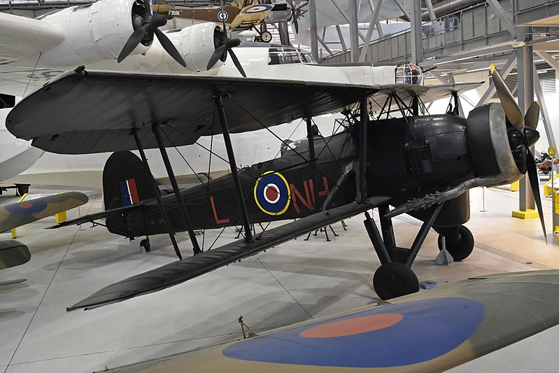 File:Fairey Swordfish III 'NF370 - NH-L' (39313203865).jpg