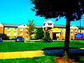 Fairfield Inn ^ Suites® Madison West-Middleton - panoramio.jpg