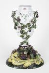 Fajans, vas, 1768 - Hallwylska museet - 90603.tif