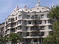 Fale - Spain - Barcelona - 54.jpg