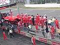 Fale F1 Monza 2004 143.jpg