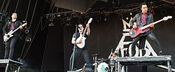 Fall Out Boy-Rock im Park 2014- de 2eight DSC8554.jpg