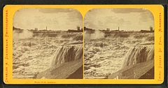 Falls of St. Anthony, by Zimmerman, Charles A., 1844-1909.jpg