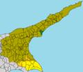 FamagustaDistrictVokolida.png