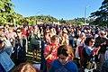 Families Belong Together - San Rafael Rally - Photo - 58 (42040583585).jpg