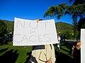 Families Belong Together - San Rafael Rally - Photo - 66 (42937587102).jpg