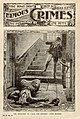 Famous Crimes, Past and Present - The Discovery of Jack the Ripper's first murder.jpg