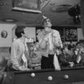 Fanclub - Van Kooten & De Bie 29-04-1967 3.png