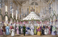 Fancy-Fair-Hanover-Square-1833.png