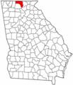 Fannin County Georgia.png