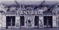 Fantasia Parkway Theater 1942.png