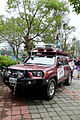 Far Eastone Toyota 4Runner Mobile Phones Base SUV in CWT40 20150809.jpg