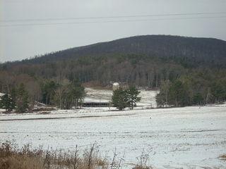 Deerfield Township, Tioga County, Pennsylvania Township in Pennsylvania, United States