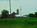 Farm near Watertown - panoramio.jpg