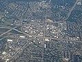Farmington Hills, Michigan (21702330975).jpg
