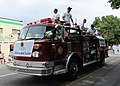 Farmington fire engine (43885970201).jpg