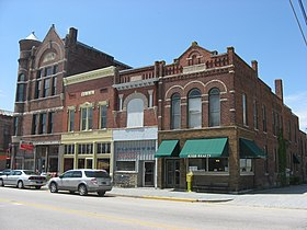 Farmland Downtown Historic District.jpg