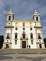Faro (46451693991).jpg