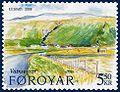 Faroe stamp 512 vagar - vatnsoyrar.jpg