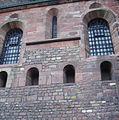 Fassadendetails am Wormser Dom.jpg