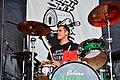 Fast Shit – Hafen Rock 2015 08.jpg