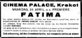 Fatima ad.png